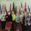 В Одессе подведены итоги городского конкурса педагогических инициатив