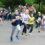 В цю суботу Одещина відсвяткує Олімпійський день — 19 червня