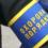 В Аккермані чоловік виводив бюджетні кошти через місцеву охорону порядку