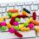 Одеські міські аптеки задіяні у програмі »Онлайн аптека» — за оптовою ціною